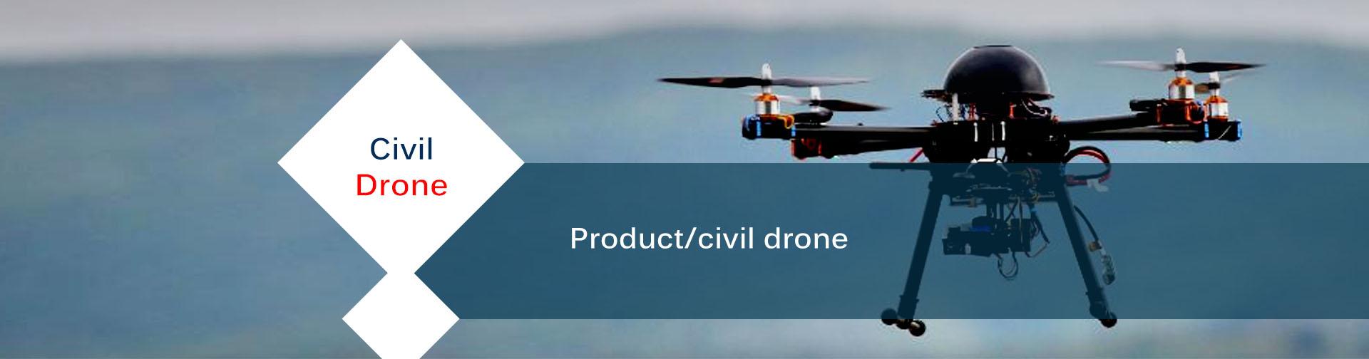 drone parrot bebop 2 pack fpv